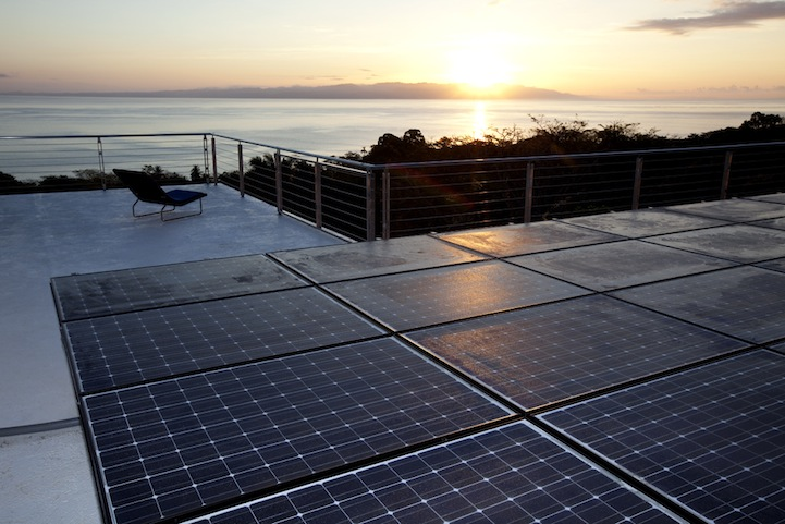 ARESEP Proposes Rates for Solar Energy in Costa Rica