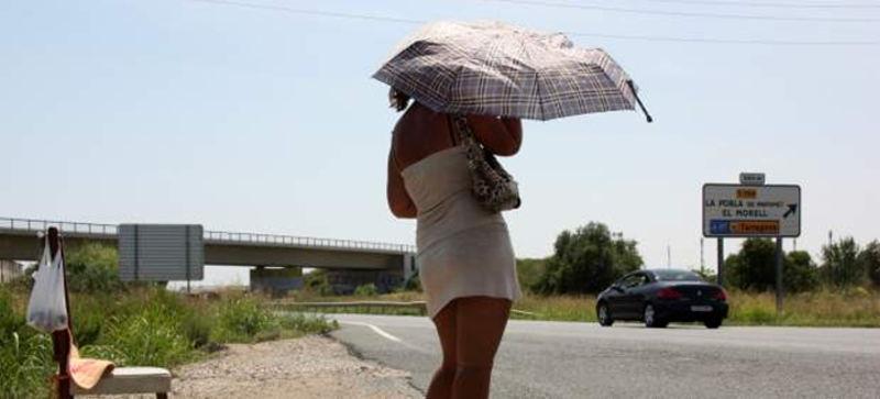 Prostitutes Nicaragua