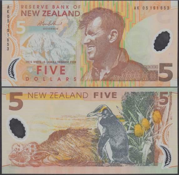 7-bills-new-zealand