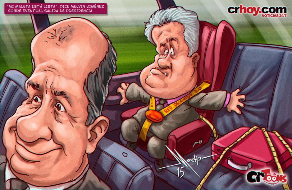 CRHOY-caricatura-15-04-20151