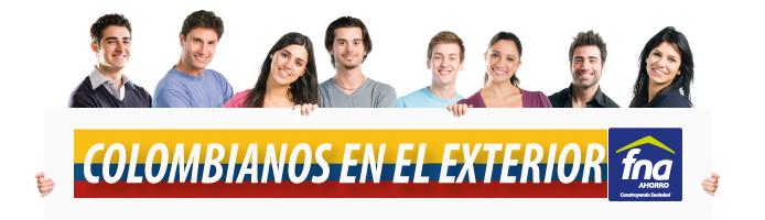 FOTO-COLOMBIANOS-EN-EL-EXTERIO-1