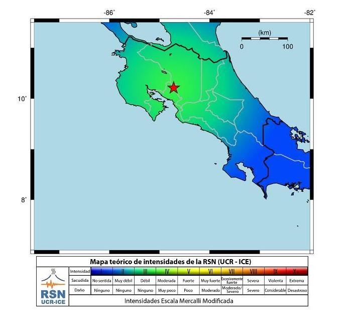 Mapa-Red-Sismologica-Nacional-RSN_LNCIMA20150428_0081_1