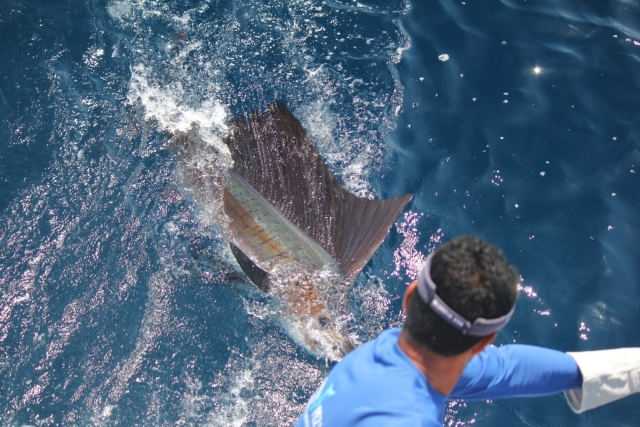Offshore-World-Championship-Costa_rica
