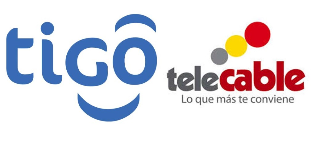 TigoTeleCable-full