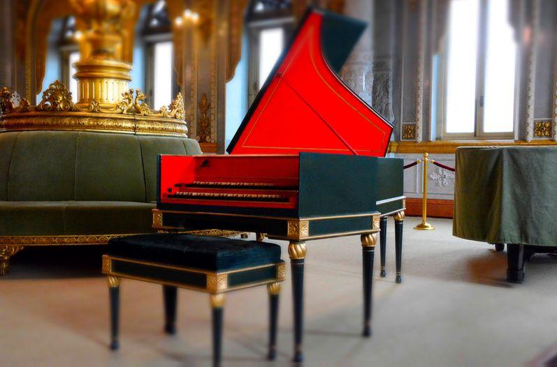 clavecin-Teatro-Nacional-restauro-original_