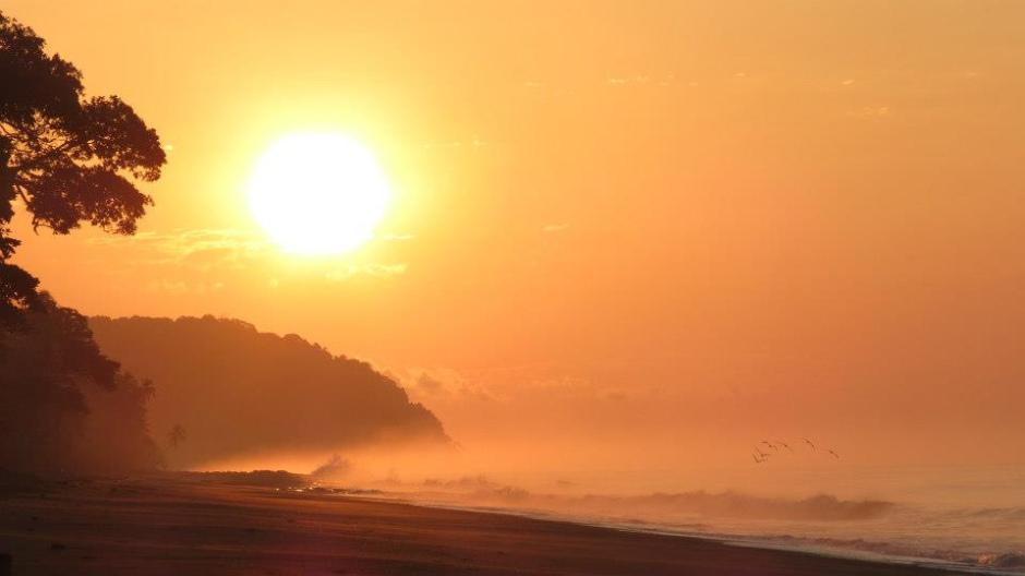 costa-rica-sundown-940x528