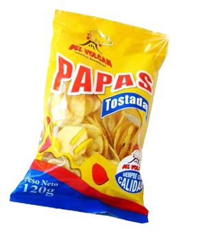 empaque_papas