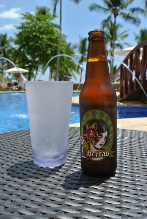 full-libertas-beer