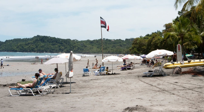 holy-week-Beach-672x372