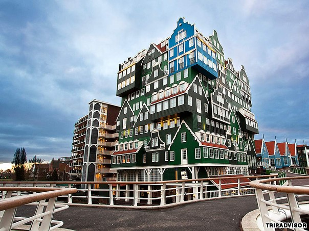 inntel-hotels-amsterdam