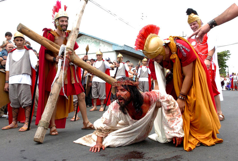 pasion-christ-holy-week-tradition