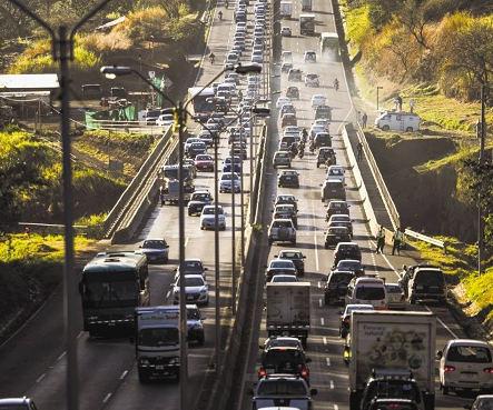 presa-trafico-Platina-transito_