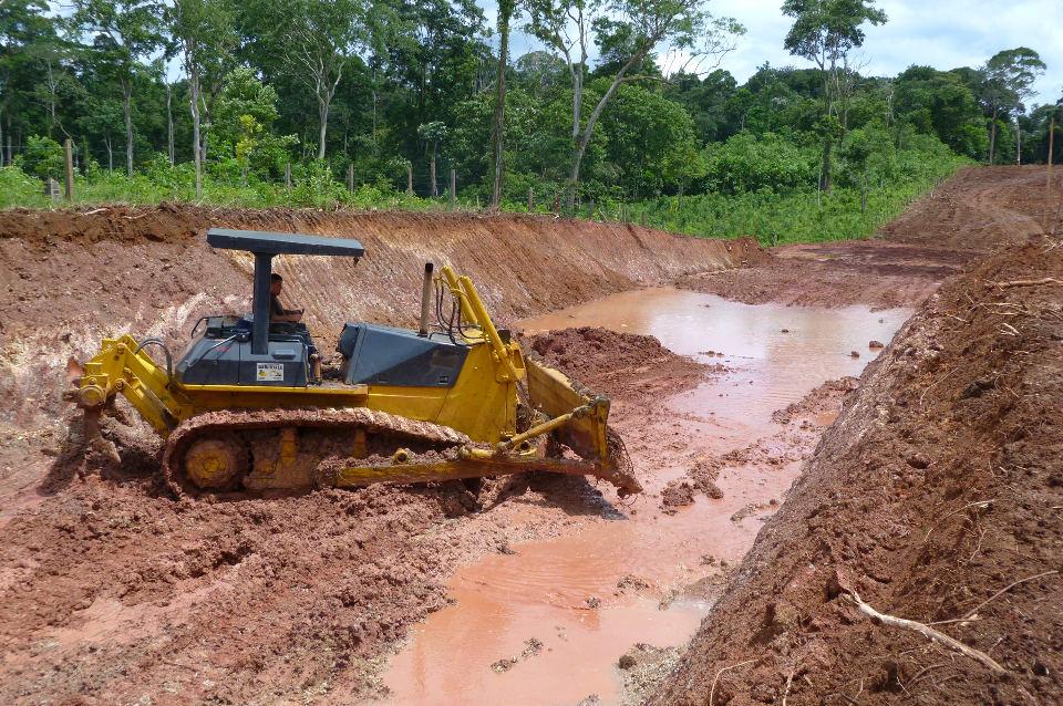 relacionadas-construccion-Costa-Rica