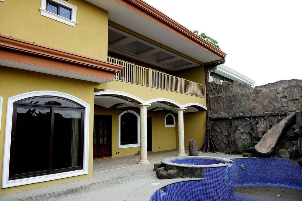 residencia-el-palidejo51593