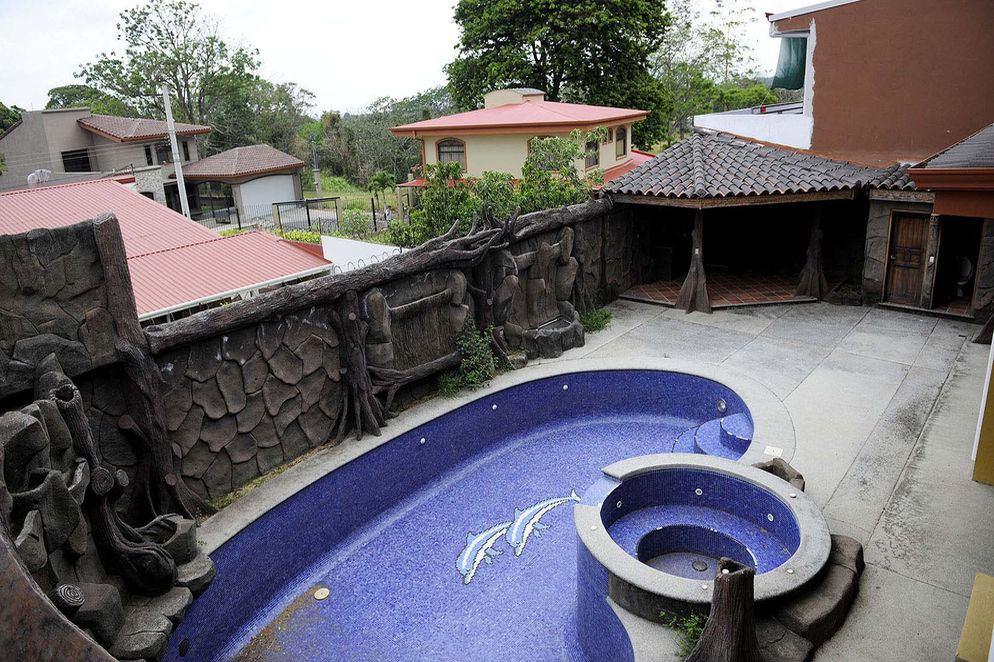 residencia-el-palidejo51594
