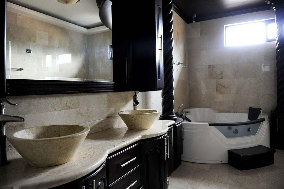 residencia-el-palidejo51596