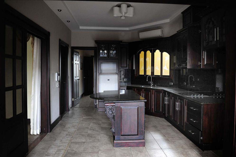 residencia-el-palidejo51598