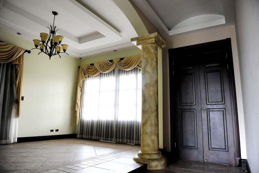 residencia-el-palidejo51599