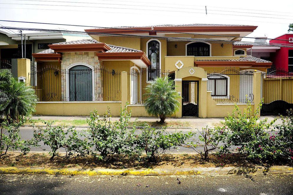 residencia-el-palidejo51600