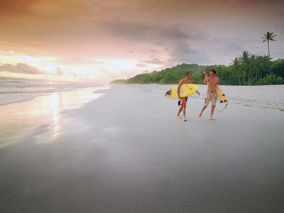santa-teresa-beach-940x705