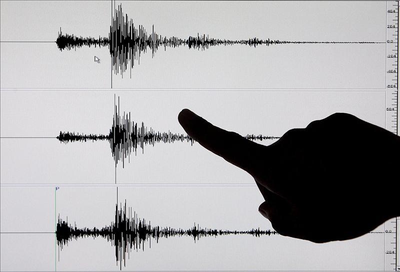 temblor-sismo