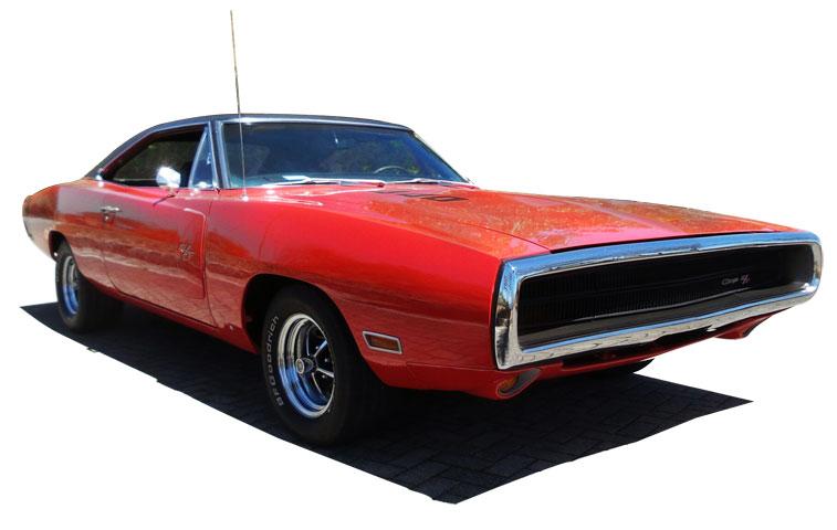 201505301206591.Dodge-jpg