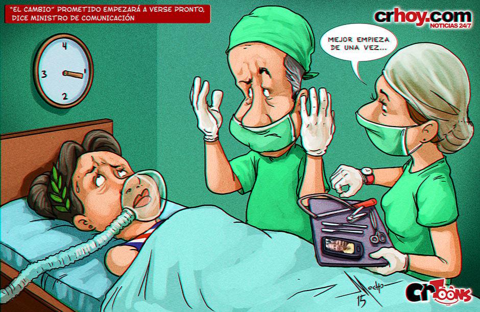 CRHOY-caricatura-18-05-2015