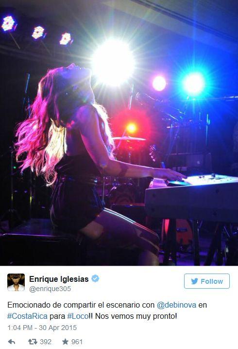 FireShot Screen Capture #513 - 'Enrique Iglesias cantará con Debi Nova en concierto del sábado en Parque Viva - Entretenimiento I Teletica' - www_teletica_com_Entretenimiento_89414-Enrique-Iglesias-cantar