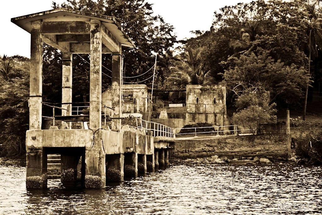 San-Lucas-Island-boat-dock