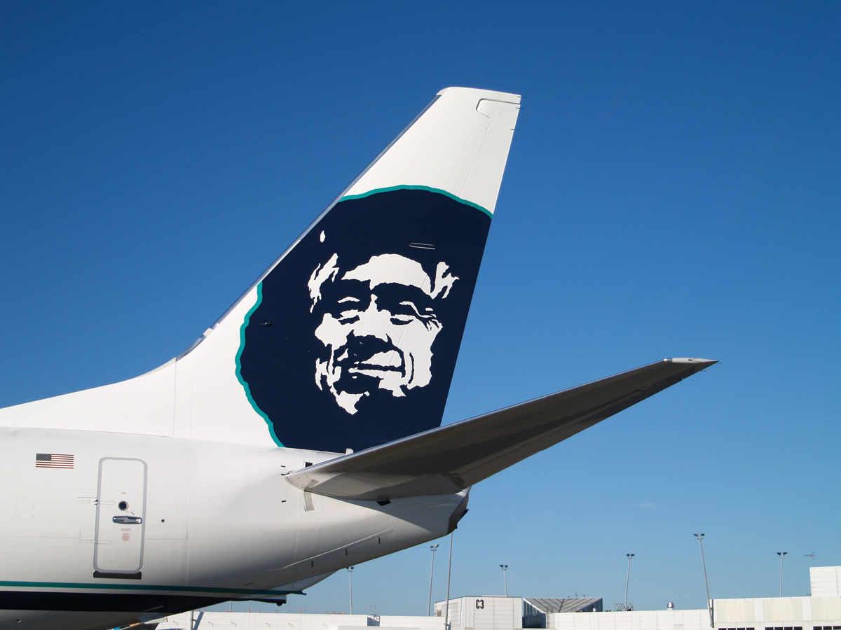 Alaska Airlines Announces Service To Costa Rica Q Costa Rica
