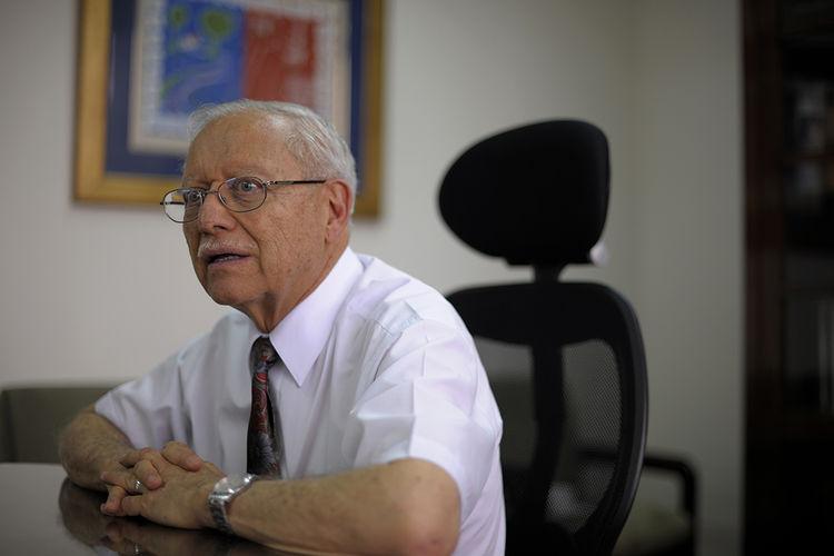 helio-fallas-finance-minister