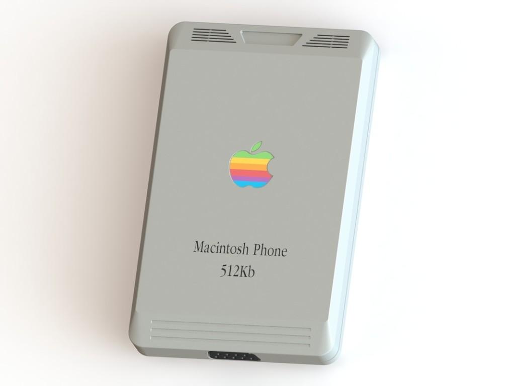 iphone-1984-52099