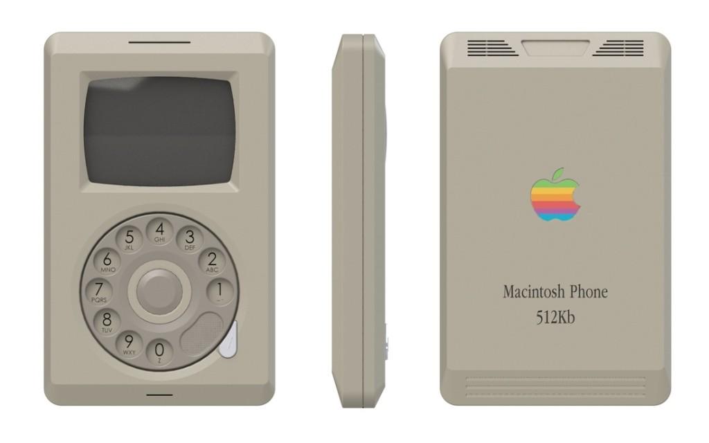 iphone-1984-52101