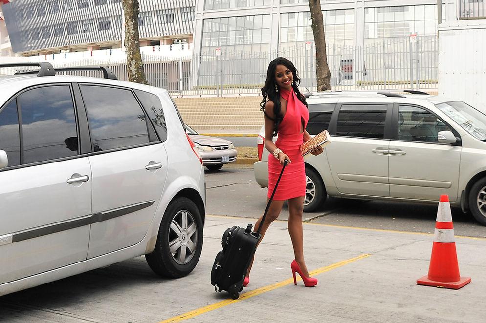 miss-costarica-2015-angelica-solnao