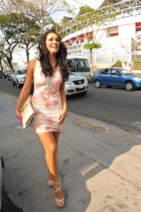 miss-costarica-2015-stephanie-rostran