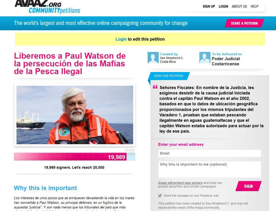 paul-watson-petition