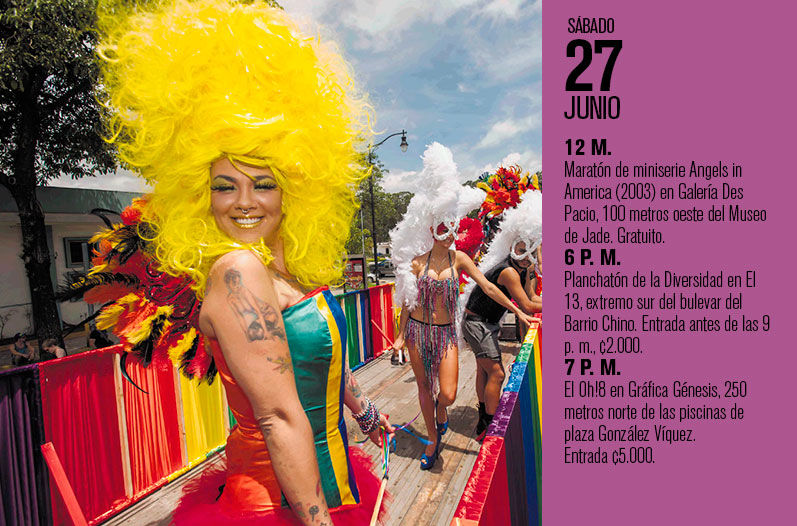 AGENDA-MARCHA-DIVERSIDAD_LNCIMA20150625_0178_5
