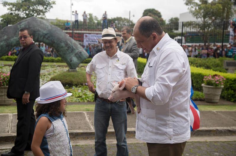 Agro-solicita-Gobierno-enfrentar-problema_LNCIMA20150623_0110_5