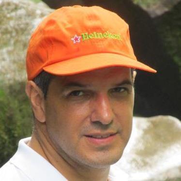 Daneil Gil Trejos