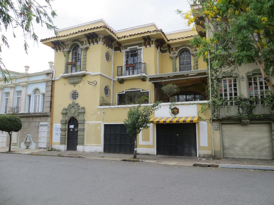barrio-amon-otoyoa-5