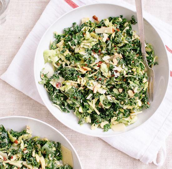 enormous-salads
