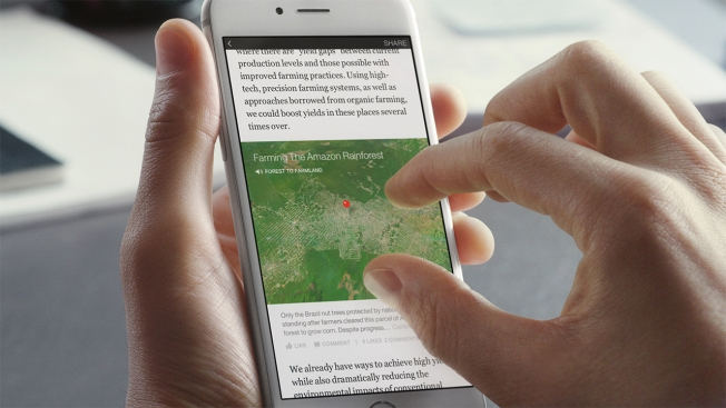 facebook-instant-articles-hed-2015