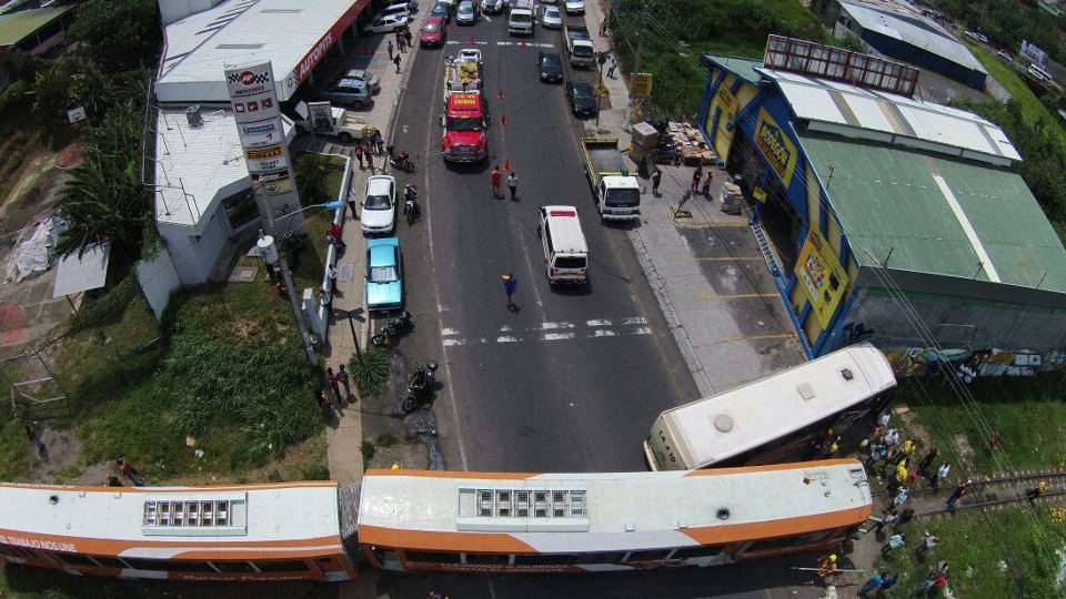 heredia-san-jose-train-bus-crash52138