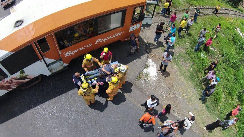heredia-san-jose-train-bus-crash52139