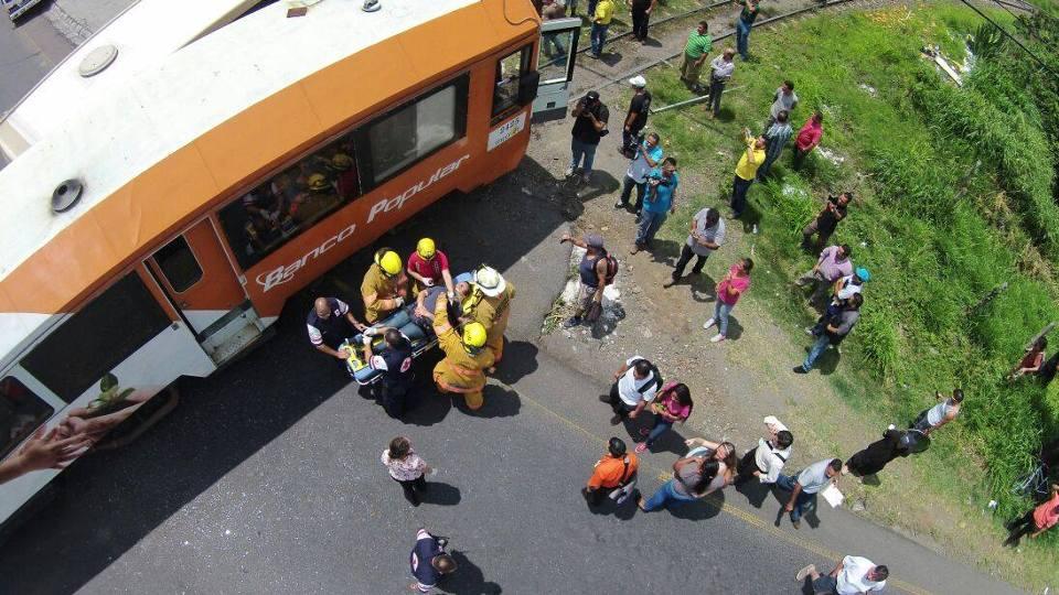 heredia-san-jose-train-bus-crash52142