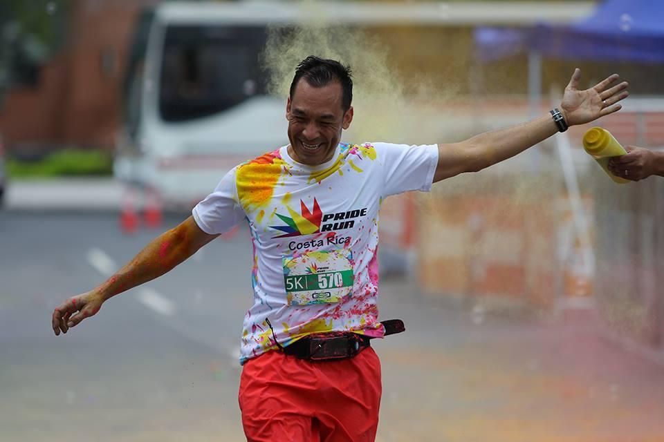 pride-run-san-jose-june-2852368
