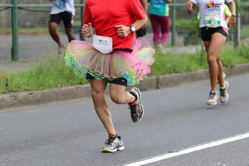 pride-run-san-jose-june-2852371