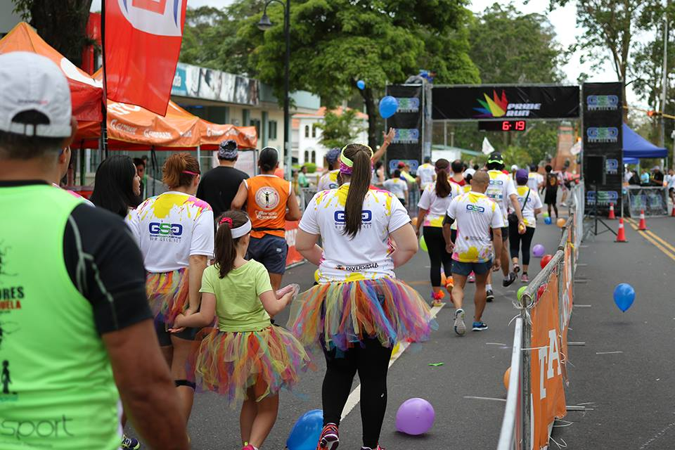 pride-run-san-jose-june-2852374