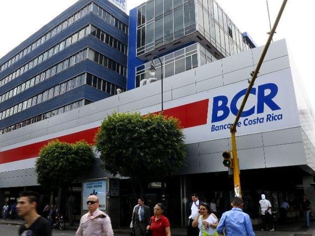 BCR-representaron-San-Jose-A
