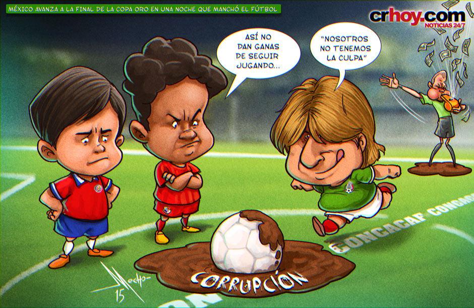 CRHOY-caricatura-25-07-2015